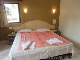 520 Sq Ft 1 Bhk 520 Sqft Apartment Flat In Baga Beach Goa For Rent At Rs