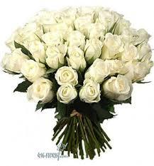 3 dozen roses 3 dozen white roses z102 49 149 99 toronto florist flower