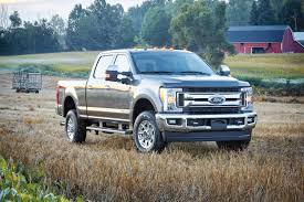 Ford Raptor Super Truck - ford issues three recalls for fewer than 800 raptor super duty