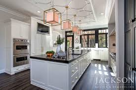 Kitchen Cabinets Maine Kitchen Cabinets Lexington Ky Home Design Ideas And Pictures