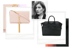 farfetch black friday on our fashion calendar black friday bags you should wish list
