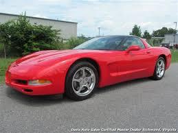 2001 c5 corvette 2001 chevrolet corvette c5 glass top