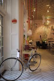 The Best Seafood Restaurants In Copenhagen Visitcopenhagen 155 Best Images About Places To Live Go On Pinterest Restaurant