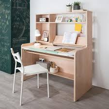 working desk comme working desk with top shelf accept pre order funny workshop