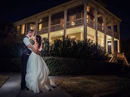 galveston wedding venues the lasker inn wedding and event venue weddings gulf coast