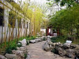 Bamboo Garden Design Ideas Bamboo Garden 8623 House Decoration Ideas