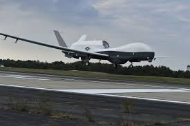 mayport naval station selected as location for unmanned drone