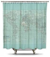 Curtains Extra Long Extra Long Shower Curtain Foter
