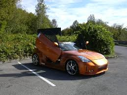 nissan 350z lambo doors luckyluk 2005 nissan 350ztouring roadster 2d specs photos