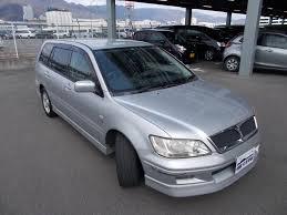 mitsubishi car 2002 2002 mitsubishi lancer cedia w 4h club u0027s blog