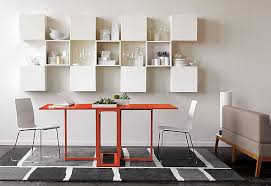 Kitchen Folding Table And Chairs - stunning kitchen tables and chairs for the modern home