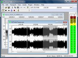 download mp3 cutter for windows xp 20 best free mp3 cutter online tools apps softwares