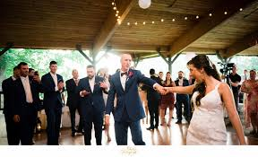 Unique Wedding Venues Nj Mineral Resorts Wedding Patrick U0026 Gina U2014 Nj Wedding