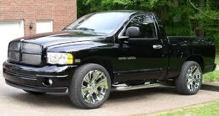 2004 dodge ram 5 7 hemi horsepower krush82 2004 dodge ram 1500 regular cab specs photos
