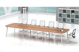 Modern Conference Table Design Modern Conference Table White Modern Conference Table Modern