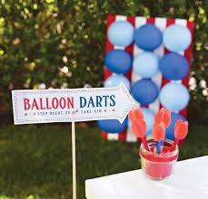 carnival party ideas carnival party ideas new kids center