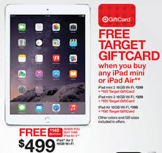 target ipad deal black friday 150 tablet deals for black friday 2014