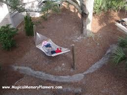 disney u0027s hilton head resort magical memory planners