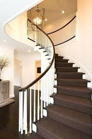home interior staircase design staircase designs for homes petrun co
