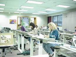 Interior Design Courses Home Study Interior Design Saddleback College