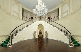 donald trump house inside step inside donald trump s gaudiest mansions huffpost