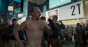 postmodern themes in film birdman or the themes of the postmodern text the dinglehopper