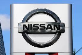 nissan australia takata recall topics recalls manufacturing net