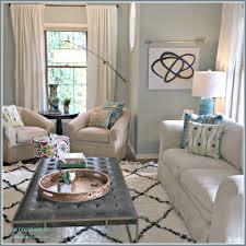 75 delightful black u0026 white living room photos shutterfly