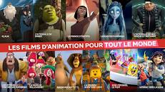 Media posted by Netflix France