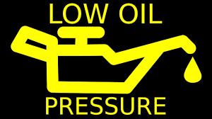 nissan altima engine oil pressure warning light low oil pressure warning light quick fix youtube
