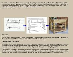 Kitchen Cabinets Tallahassee by About Kitchen Cabinets In Tallahassee Fl