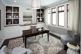 house kitchen room for kitchen home office design interiors room