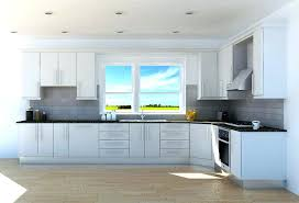 reasonably priced kitchen cabinets reasonably priced kitchen cabinets low low priced kitchens cheap