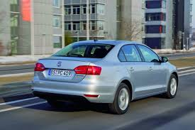 Jetta Hybrid 0 60 Volkswagen To Offer New Jetta Hybrid In Germany From Next Year