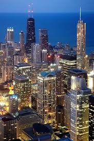 beautiful cities in usa 77 best chicago images on pinterest chicago illinois chicago city