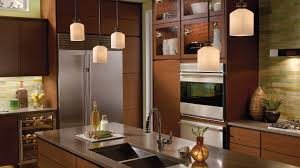 John Lewis Pendant Lights by Ceiling Stimulating Kitchen Ceiling Lighting Ideas Pictures