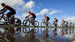 grand tour peloton to be reduced in 2018 cycling