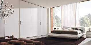 mobile per da letto armadio per da letto armadio da scegliere l