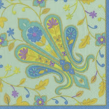 accessories caspari napkins for your general party tableware and