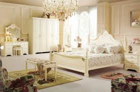 wonderful country bedroom furniture melbourne style uk ideas with