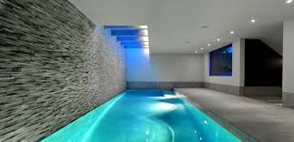 Accessories Enchanting Indoor Pools And Spas Pool Party Ideas
