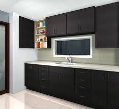 Utility Cabinet For Kitchen by Ikea Utility Cabinet Design Toolikea Shoe Storage Uk Cabinets