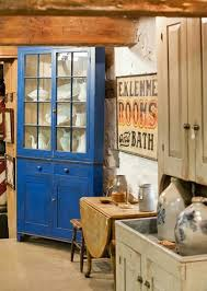 672 best kitchen cupboards images on pinterest country furniture