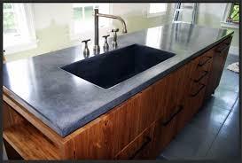 küche freistehend küchenblock freistehend selber bauen ambiznes