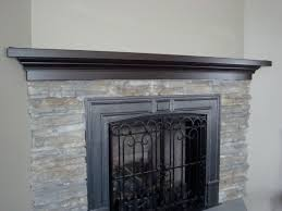 beam mantles martin u0027s fireplaces