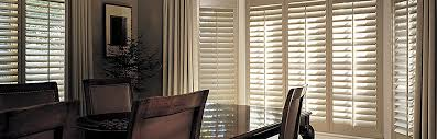 Blinds Rockhampton Timber Shutters Luxaflex Capricorn Screens