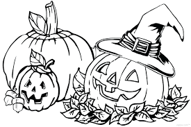 articles with kindergarten coloring sheets for thanksgiving tag