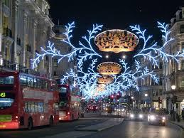 london christmas lights 2013 jenikya u0027s blog