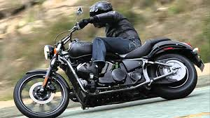 kawasaki vulcan 900 custom youtube