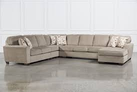 Small Sectional Sofa Sofa Cute 5 Piece Leather Sectional Sofa Inspirational Sofas 47